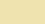beige en anglais