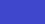 bleu en anglais