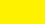 jaune en anglais