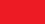 rouge en anglais