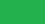 vert en anglais