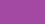violet en anglais