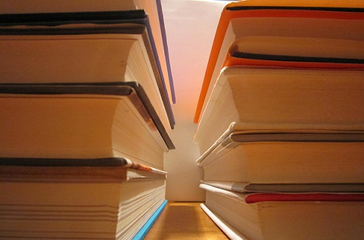les meilleurs livres pour apprendre l'anglais